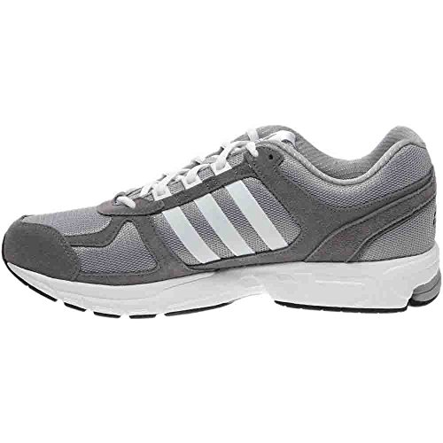 Adidas Equipment 10 M AQ5083 bianco scarpe basse