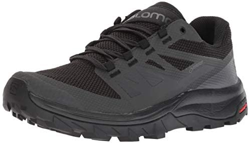 Salomon Women's Outline GTX W Hiking