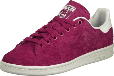 3 Off Smith 5 Rosa White W Adidas Schuhe Stan gHIwnq00a