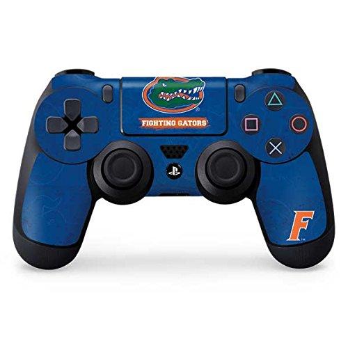 University of Florida PS4 Controller Skin - Florida Gators | Schools & Skinit Skin