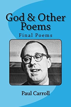 God & Other Poems