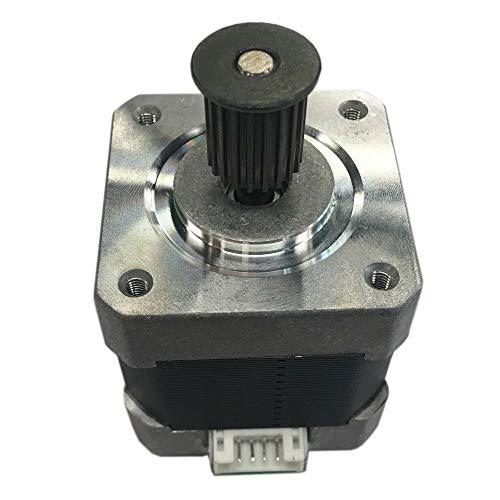 Stepping Motor for Redsail Vinyl Plotting Cutter Original by Ving (Image #1)
