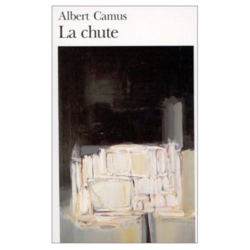 La Chute (French Edition)