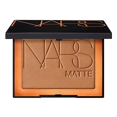 Nars Cosmetics Matte Bronzing Powder – Laguna