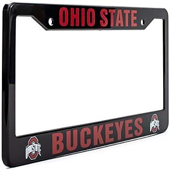 EliteAuto3K Ohio State Buckeyes ...