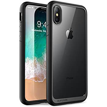 Best Iphone X Charging Case