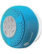 TaoTronics Altoparlante Bluetooth Impermeabile TT-SK03