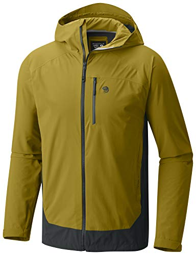 Mountain Hardwear Stretch Ozonic Jacket - Men
