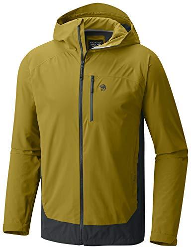 Mountain Hardwear Stretch Ozonic Jacket - Men