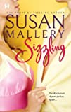 Sizzling, Susan Mallery, 0373771762