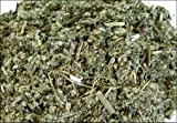 Herbs: Mugwort (Organic)