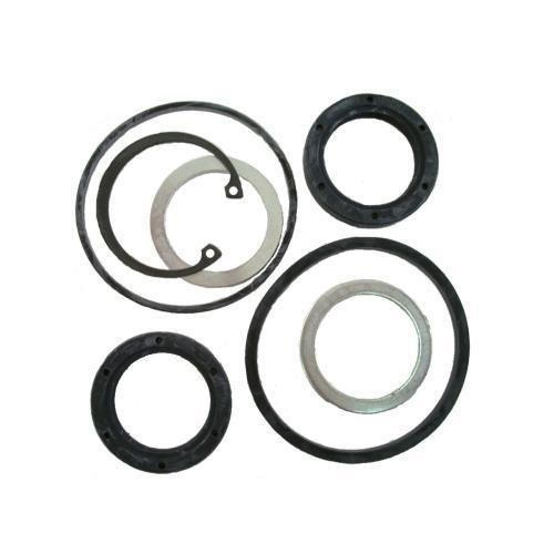 Omega Power Steering Pitman Shaft Seal Kit (2806) (Shaft Pitman)