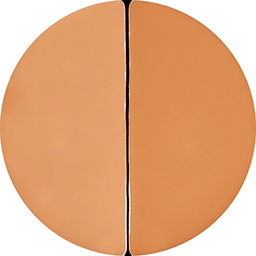 Glo Skin Beauty Under Eye Concealer - Honey - Mineral Makeup Concealer, 4 Shades | Cruelty Free by Glo Skin Beauty (Image #1)