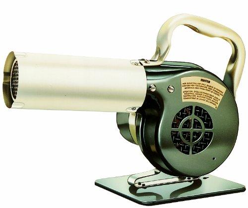 Master AH-752 750-Degree Fahrenheit 220-volt Masterflow H...