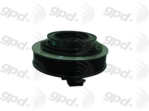 Bestselling Air Conditioning Rim Bolts