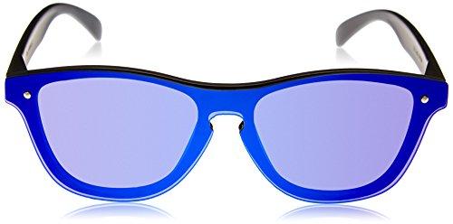 SUNPERS Sunglasses SU40003.5 Lunette de Soleil Mixte Adulte, Bleu