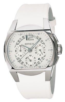 BREIL WONDER Women's watches BW0177