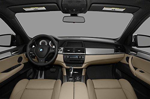 BMW X5 Customized 21x14 inch Silk Print Poster Seda Cartel ...