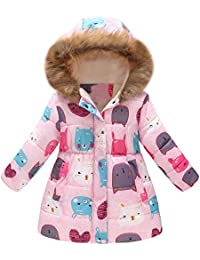 b31e6ec3d Amazon.com  Rain Wear  Clothing