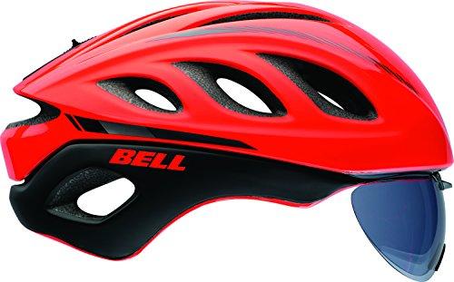 Bell Star Pro Shield Bike Helmet - Infrared Marker Small