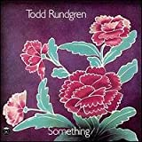 Todd Rundgren - Something / Anything? [2 LP] (180 Gram Vinyl)