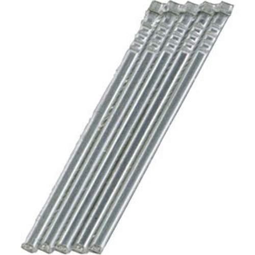 Grip Rite Prime Guard GRFN1532 15 Gauge Galvanized Fn-Style Angled Finish Nails 2