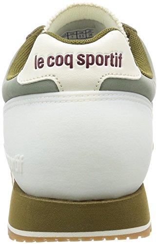 Le coq Sportif Omega Original