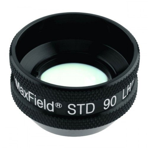 maxfieldr-standard-90d-lr-slit-lamp-lens