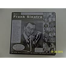 Frank Sinatra and Friends: 60 Greatest Old Time Radio Shows