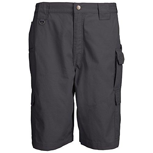 5.11 Mens Tactical Shorts - 5