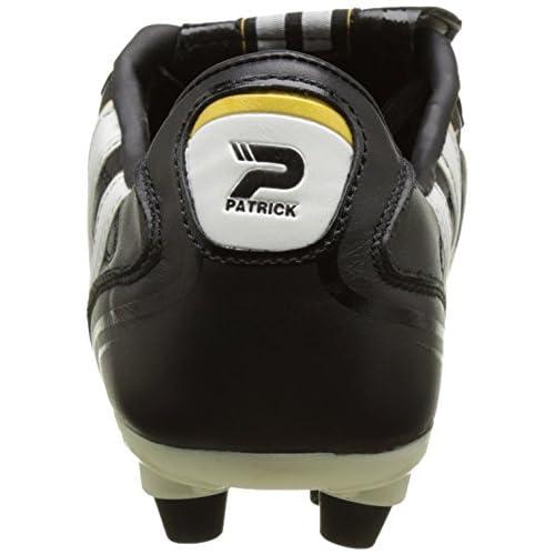 Patrick Gold Cup-13 Soccer Shoe  d9ed94af95f09