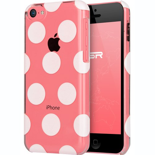 iphone 5c clear cases with designs iphone 5c pink clear www pixshark images 19312