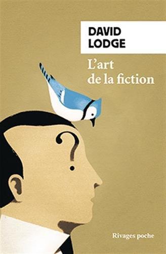 L'Art de la fiction (French Edition) ebook