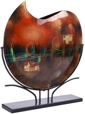 Vase Vague Sunset 50 cm TABLE PASSION