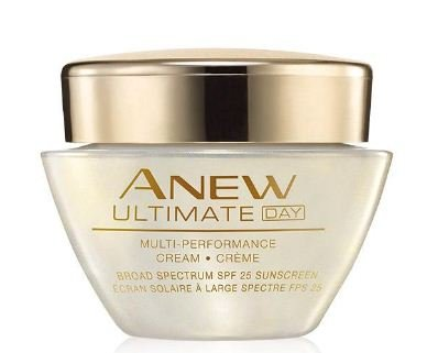 Anew Face Cream - 4