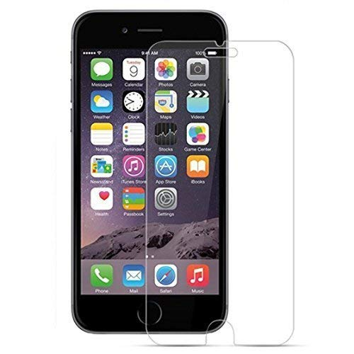 iPhone 8 / iPhone7 9H耐衝撃 衝撃吸収 wagogo (iPhone 8/7)