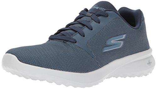 Skechers Performance Women's On The Go City 3 Optimize