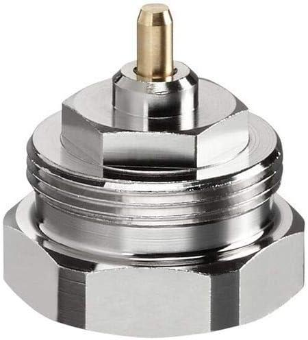 Oventrop Adapter M 32 x 1 auf M 30 x 1,5-1661445