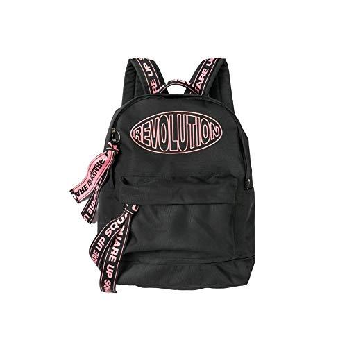 YG Select Official Merchandise [YGBOX5] Blackpink Backpack