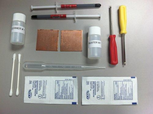ylod repair kit - 3