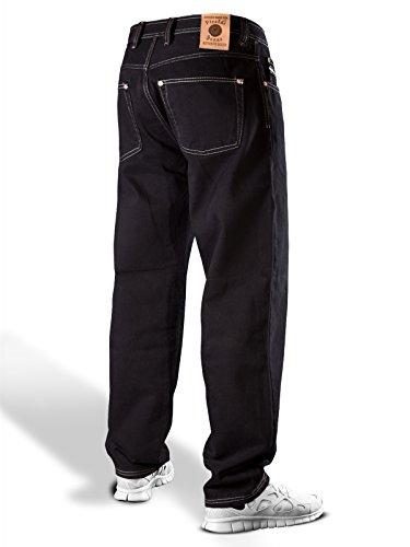 Picaldi Zicco 472 Jeans - Whiteline