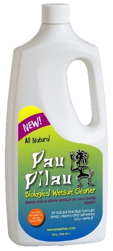 Drainbo Pilau Suit Cleaner 32 Ounce