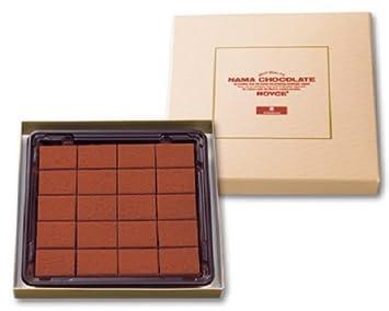 Amazon.com   Royce  Nama Chocolate Limited