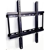Alexvyan Wall Mount Bracket for 32 to 55-inch LCD/LED/OLED TV