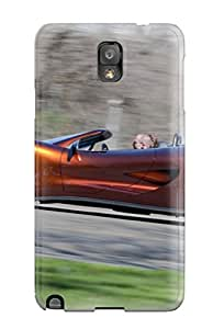 Theodore J. Smith's Shop 9836957K48813397 Case Cover Protector For Galaxy Note 3 Vehicles Car Case