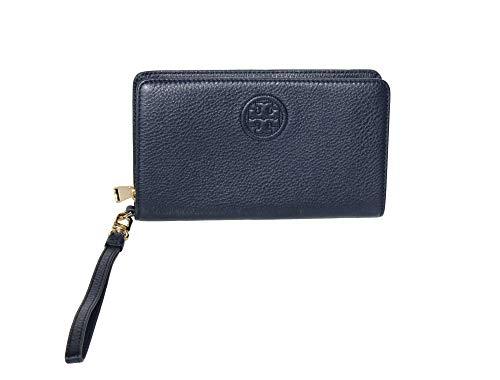 Tory Burch Handbags Outlet - 3