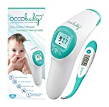 OCCObaby Baby Care Products