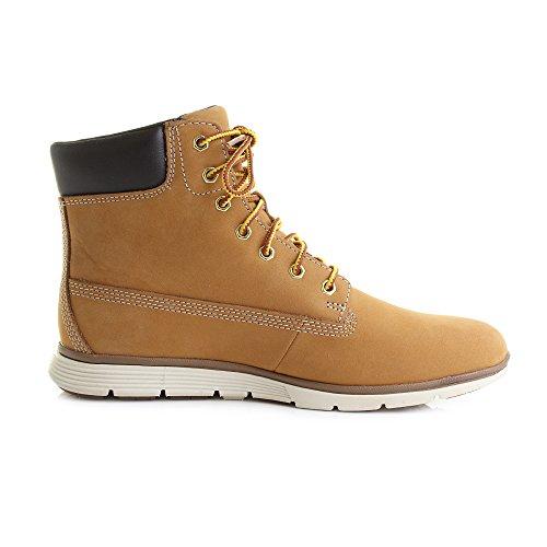 Eu Boot Wheat Us 3 6 Timberland Killington Size 35 Uk In 5 Woman 5 1ntwzq