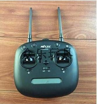 Laliva Part & Accessories JJRC JJPRO X5 MJX B5W RC dron de ...