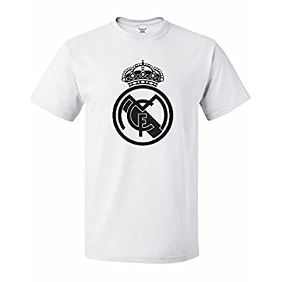 new style e54a1 08392 Tcamp Real Madrid Shirt Marcelo Vieira #12 Jersey Men T ...
